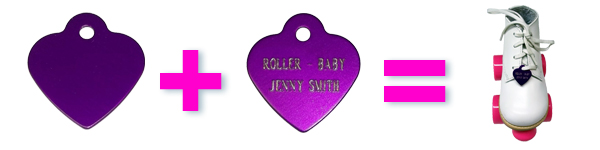 Purple-Heart-Tag-SAMPLE