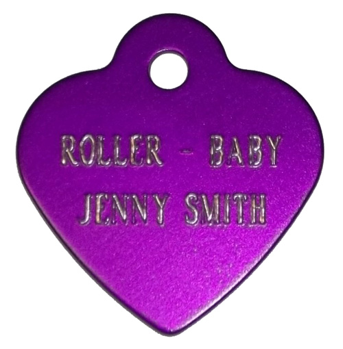 Sample-Engraved-Purple-Heart-Tag