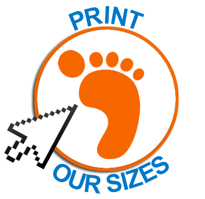 print-our-sizes